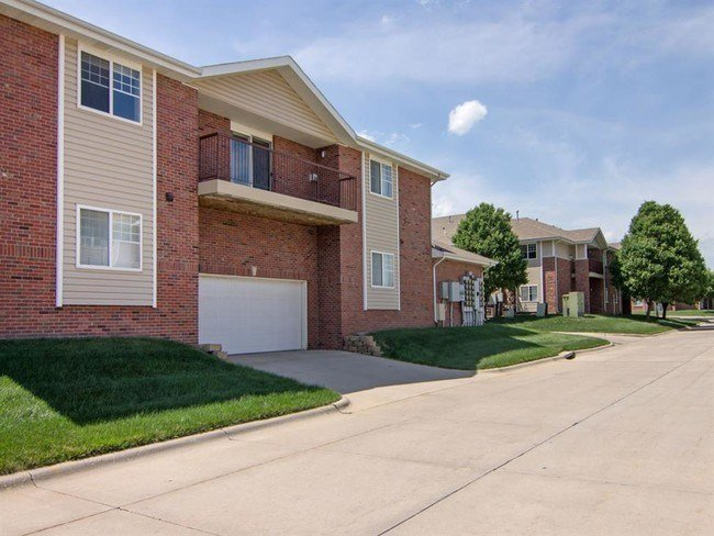 Best The Northbrook Apartment Homes Rentals Lincoln Ne With Pictures