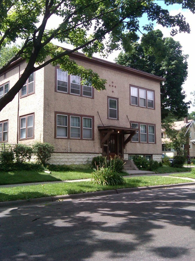 Best Summit Place Rentals Saint Paul Mn Apartments Com With Pictures