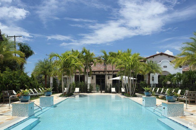 Best Apartments For Rent In Pompano Beach Fl Apartments Com With Pictures