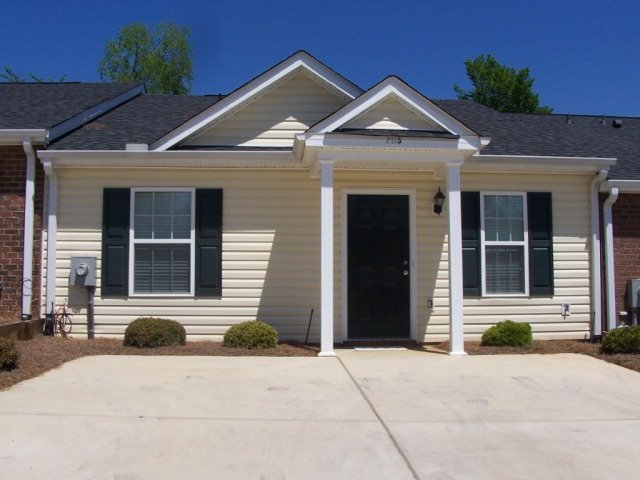 Best 2115 Swindon Dr Augusta Ga 30909 Rentals Augusta Ga With Pictures