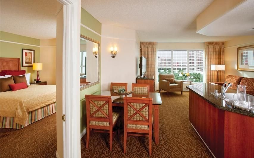 Best Amazing Two Bedroom Suite On Las Vegas Str*P Vrbo With Pictures