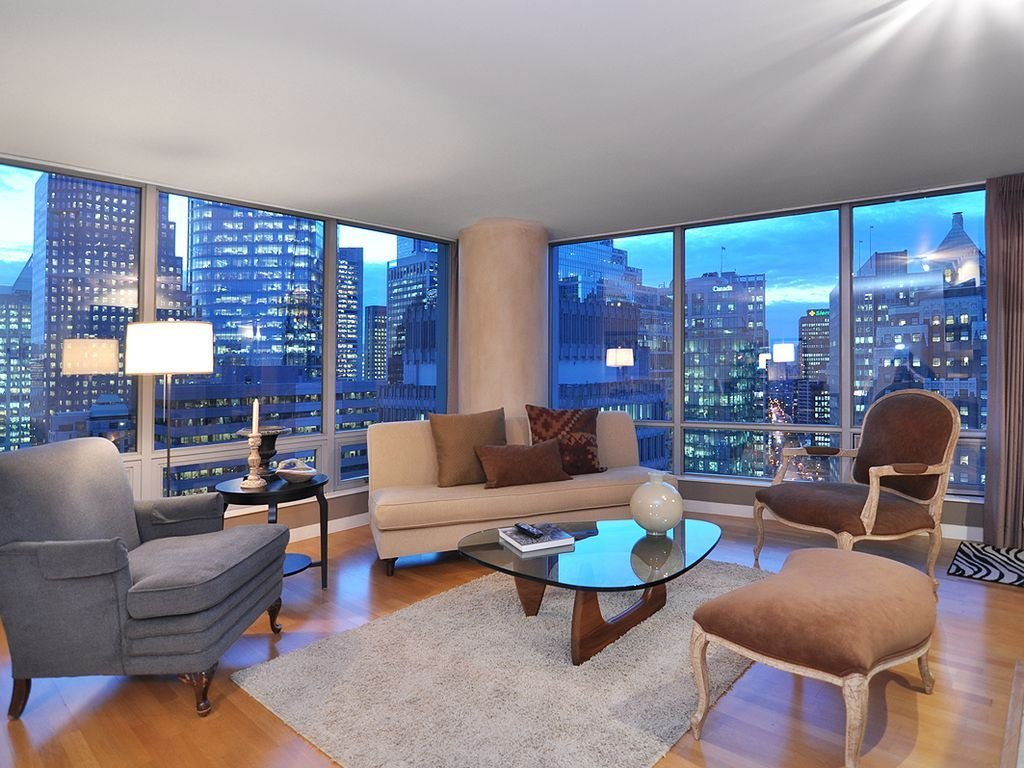 Best Downtown 2 Bedroom Vancouver Condo Steps From Vrbo With Pictures