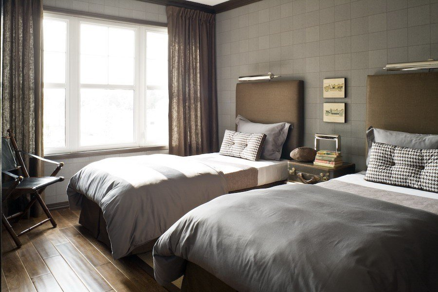 Best Neutral Debates Grey Vs Beige In Your Decor With Pictures