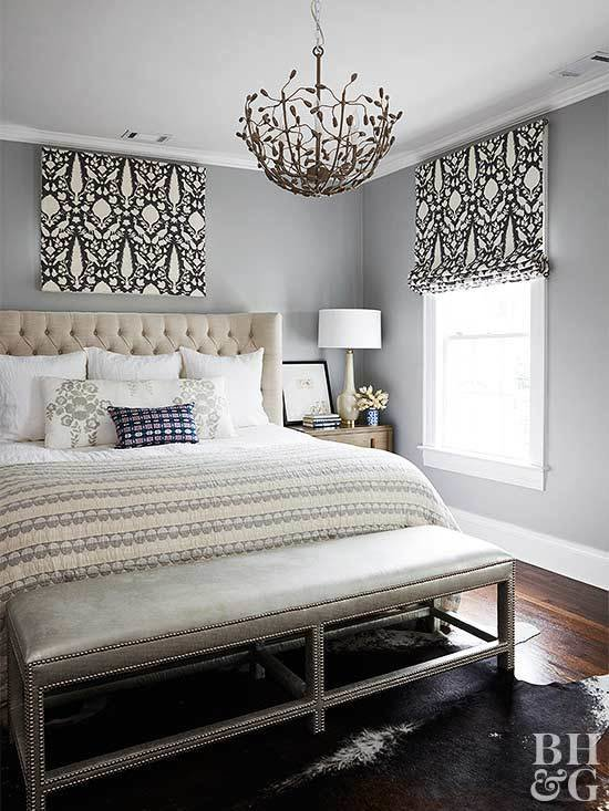 Best How To Clean A Bedroom With Pictures