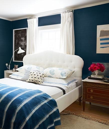 Best 30 Beautiful Bedroom Designs Midwest Living With Pictures