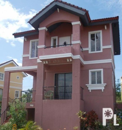 Best Rent To Own House 4 Bedroom New Gated Community With Pictures