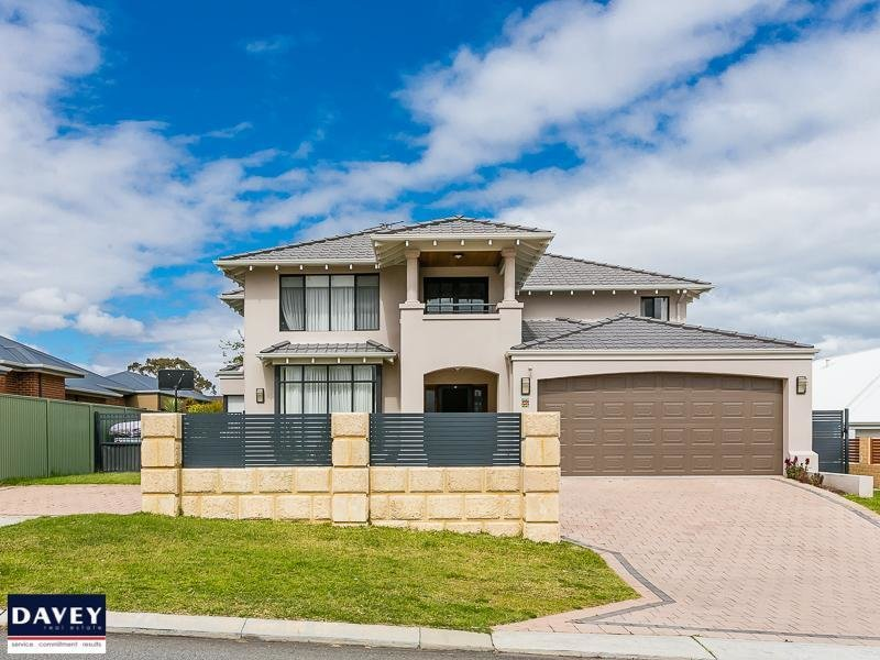 Best 5 Bedroom Homes For Rent In Perth Wa Realestateview With Pictures