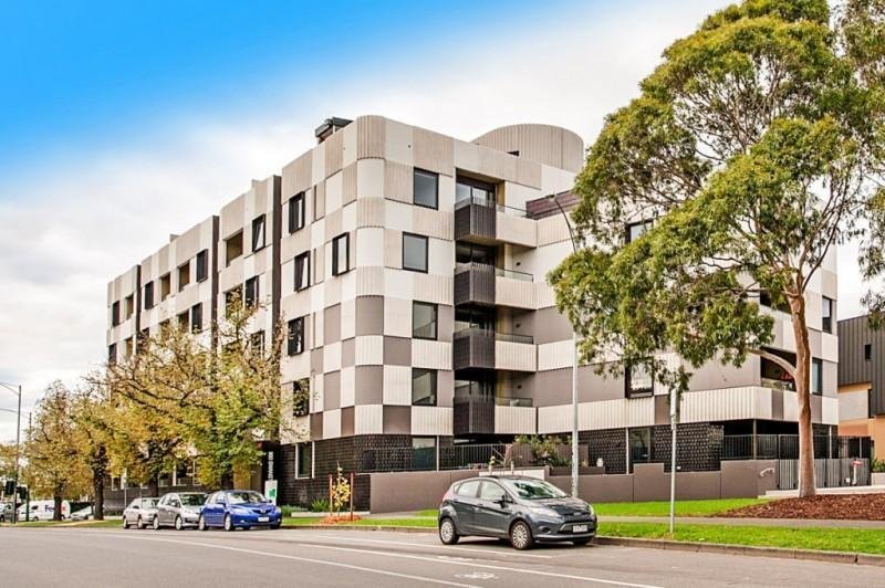 Best 1 Bedroom Apartments For Rent In Melbourne Vic With Pictures Original 1024 x 768