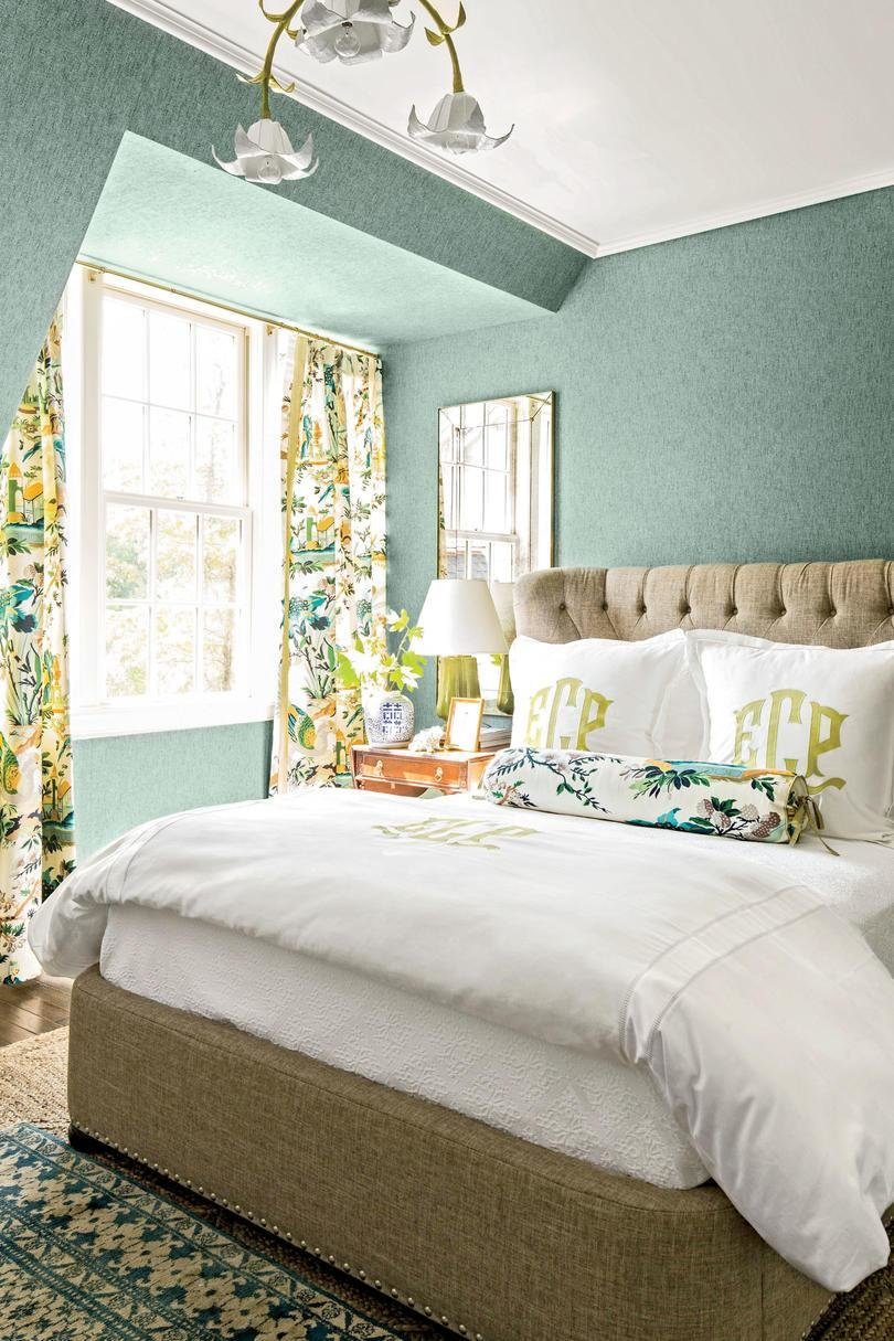 Best The 2016 Idea House Southern Living With Pictures
