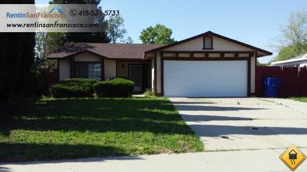 Best For Rent Section 8 Sacramento California Mitula Homes With Pictures