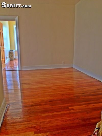 Best For Rent 2 Bedrooms Canarsie Mitula Homes With Pictures