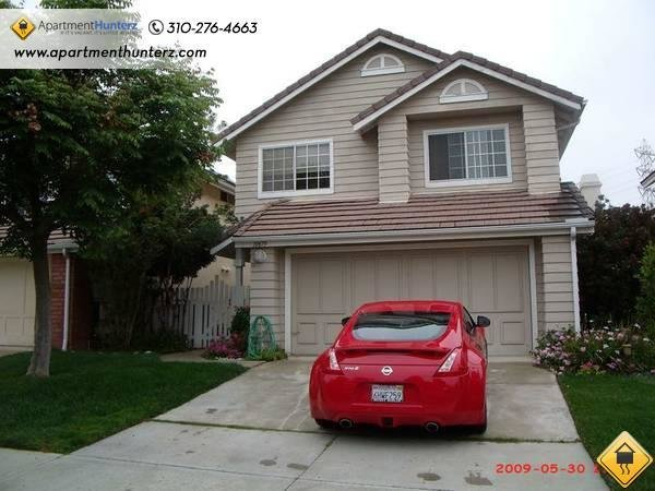 Best Photo Two Bedroom Two Bath Condos For Rent In San Diego With Pictures
