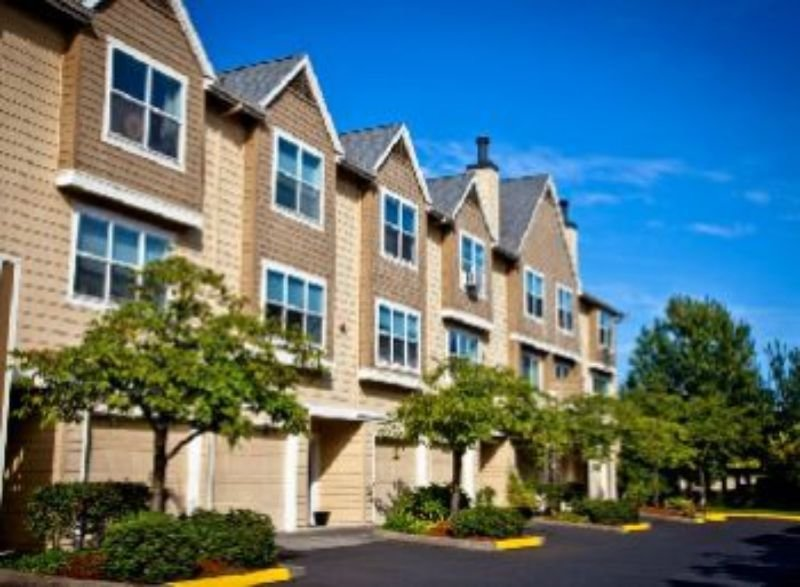 Best For Rent Apartments Beaverton Oregon Max Mitula Homes With Pictures