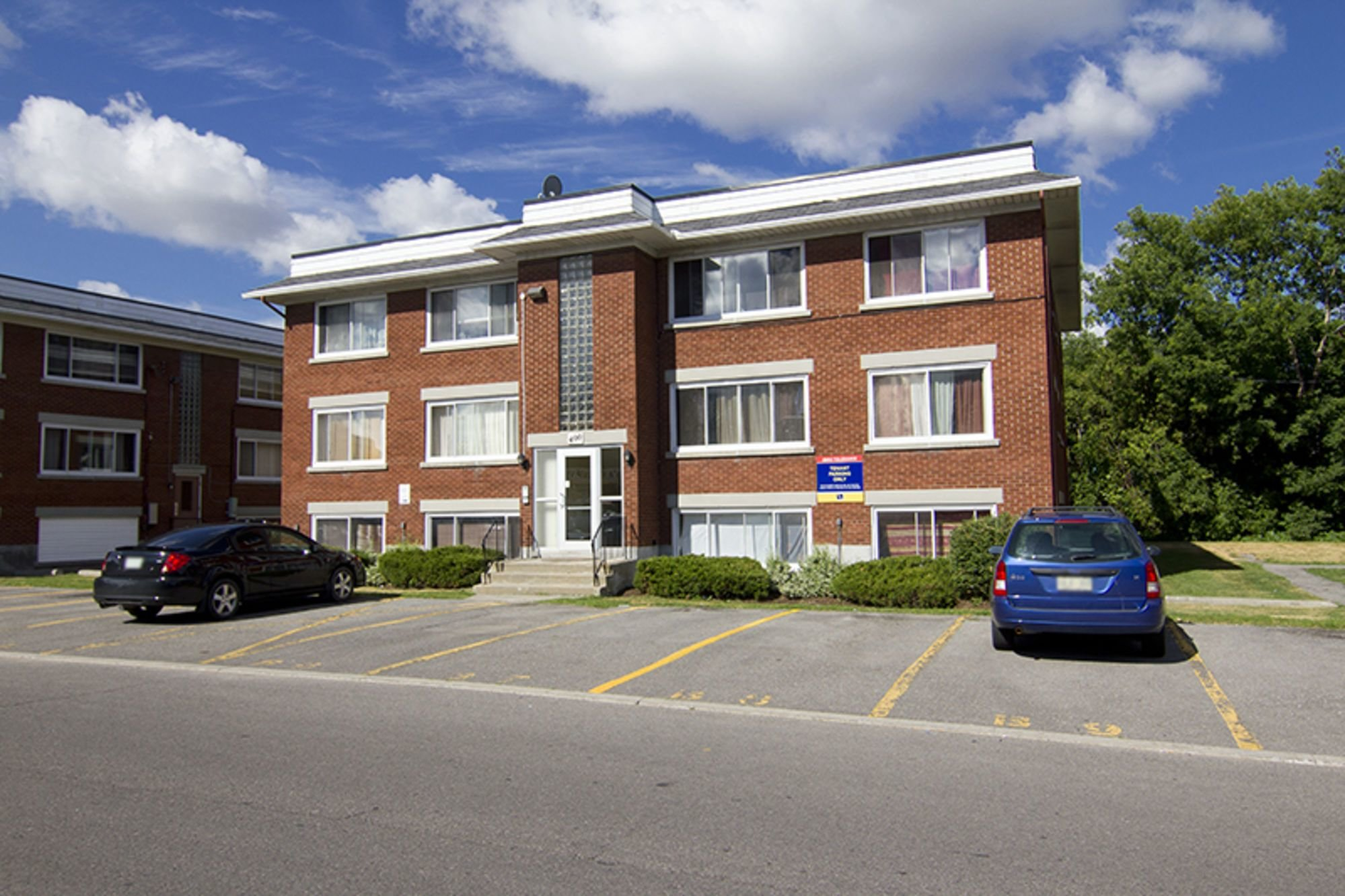Best For Rent Apartments 2 Bath Ottawa New Edinburgh Mitula Homes With Pictures