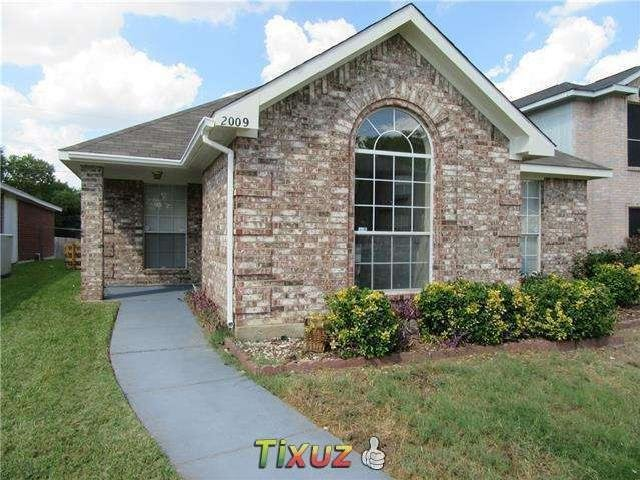 Best For Rent Dallas Texas Section 8 Mitula Homes With Pictures