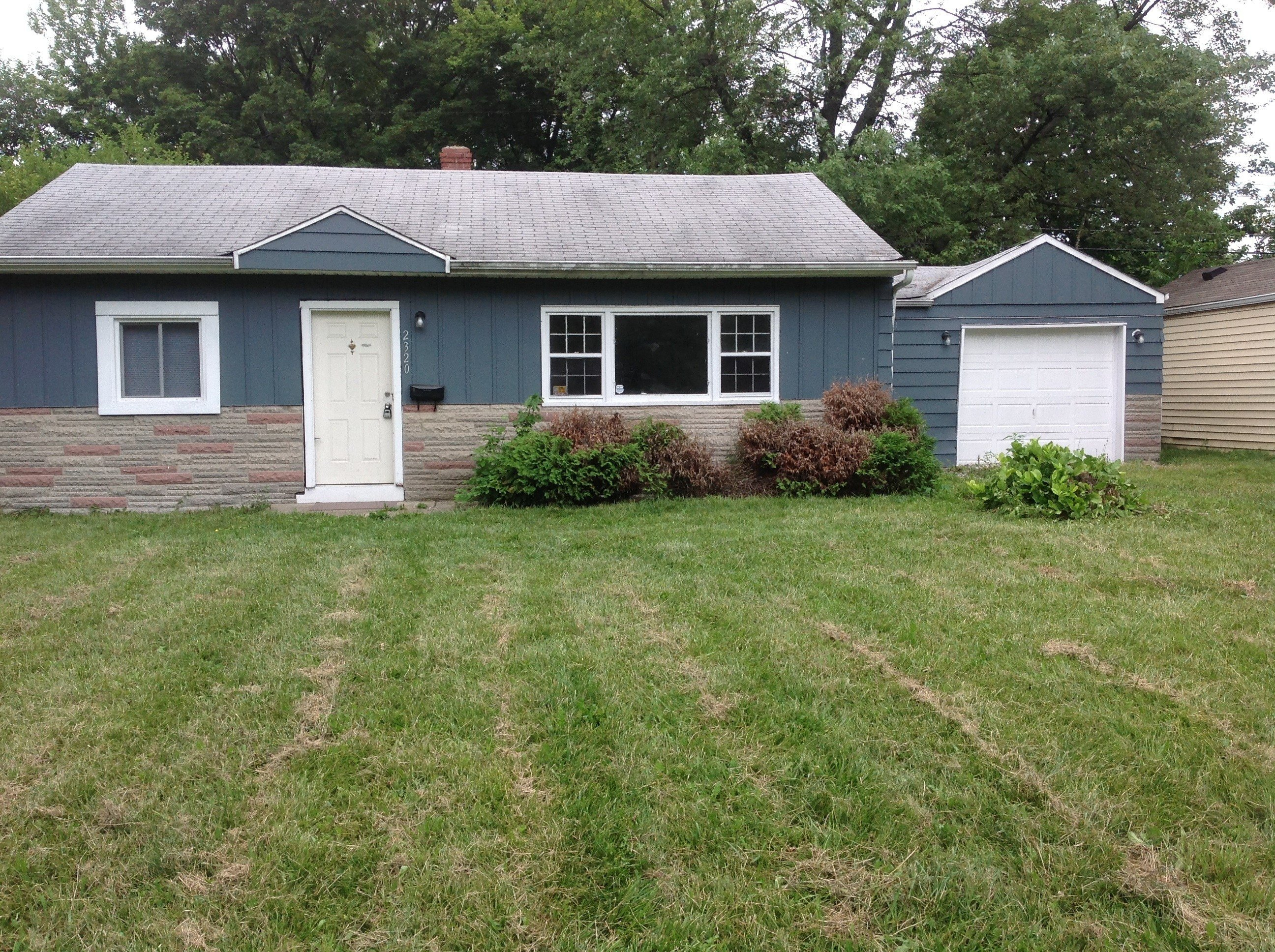 Best For Rent Houses Section 8 Indiana Mitula Homes With Pictures