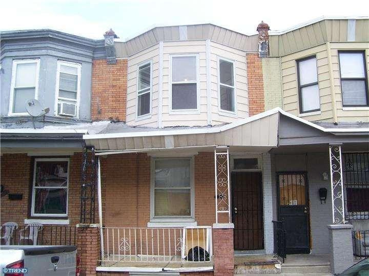 Best For Rent Section 8 Ok Philadelphia Mitula Homes With Pictures
