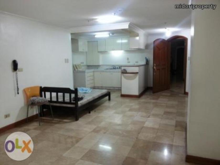 Best For Rent Apartment 2 Bedrooms Pasig City Mitula Homes With Pictures
