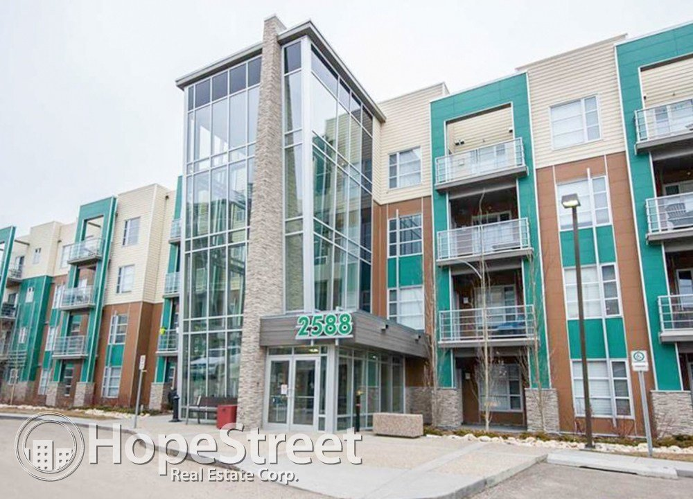 Best Edmonton 2 Bedroom For Rent 28 Images 2 Bedroom House With Pictures