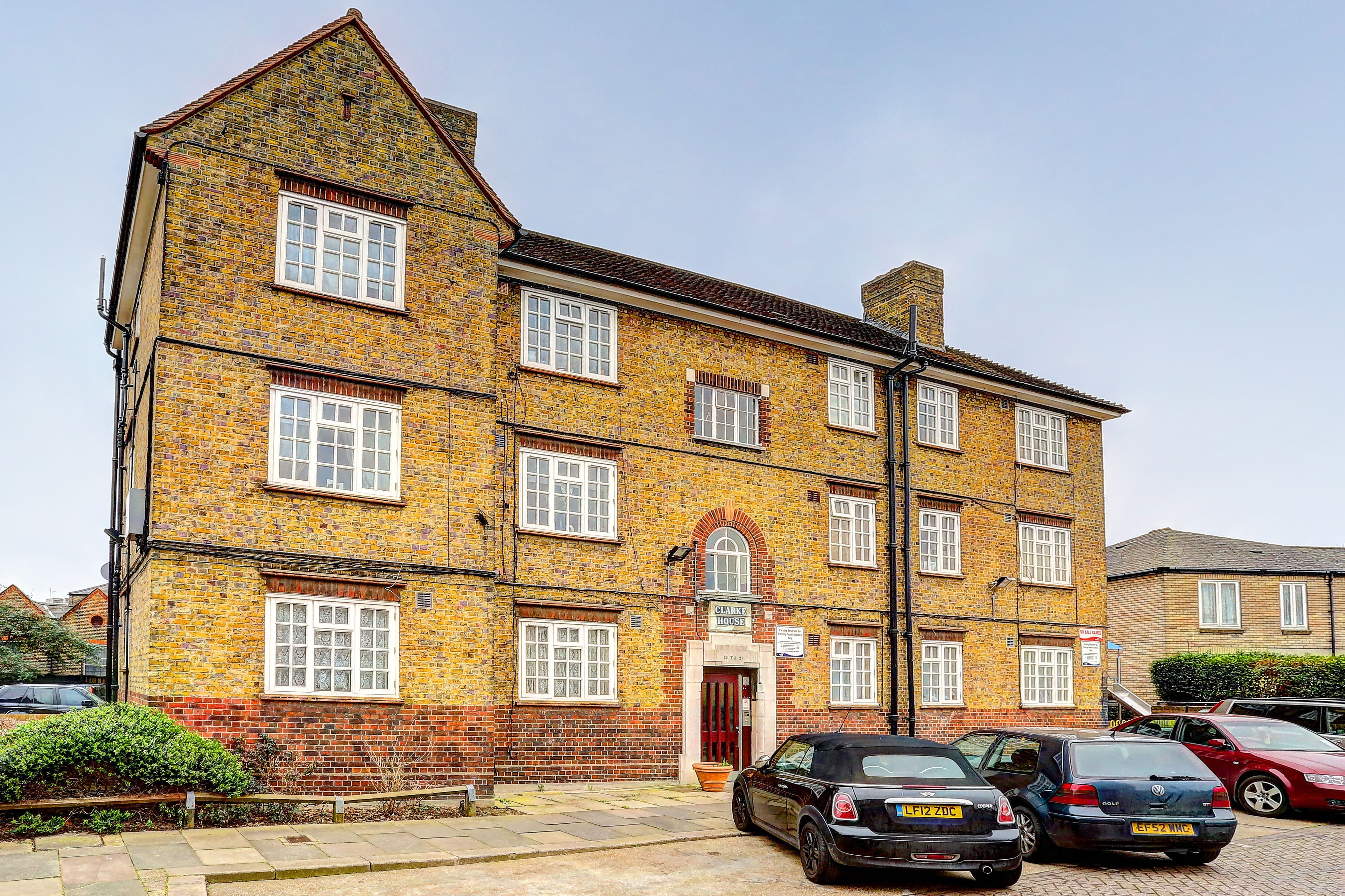 Best Flats To Rent Dss 2 Bedroom North London Mitula Property With Pictures