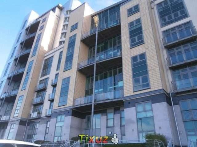 Best To Rent Platinum Point Edinburgh Mitula Property With Pictures