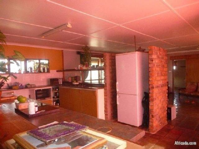 Best Flats For Rent East London Granny Mitula Homes With Pictures