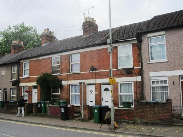 Best Houses To Rent Merton Mitula Property With Pictures