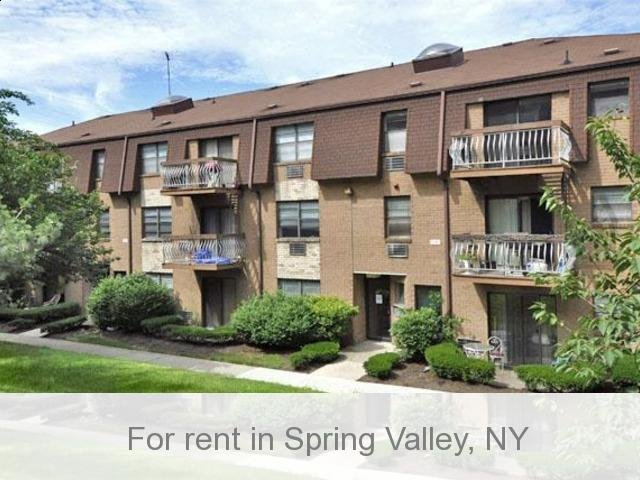 Best For Rent Rockland County Ny Mitula Homes With Pictures