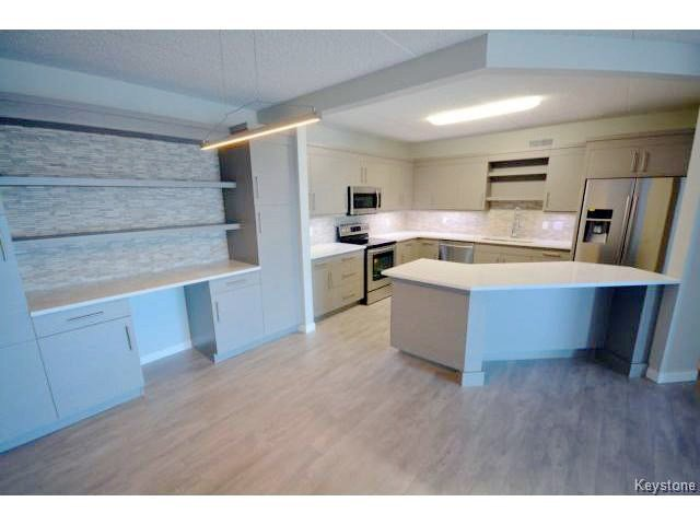 Best 2 Bedroom Apartments Winnipeg St Vital Mitula Homes With Pictures