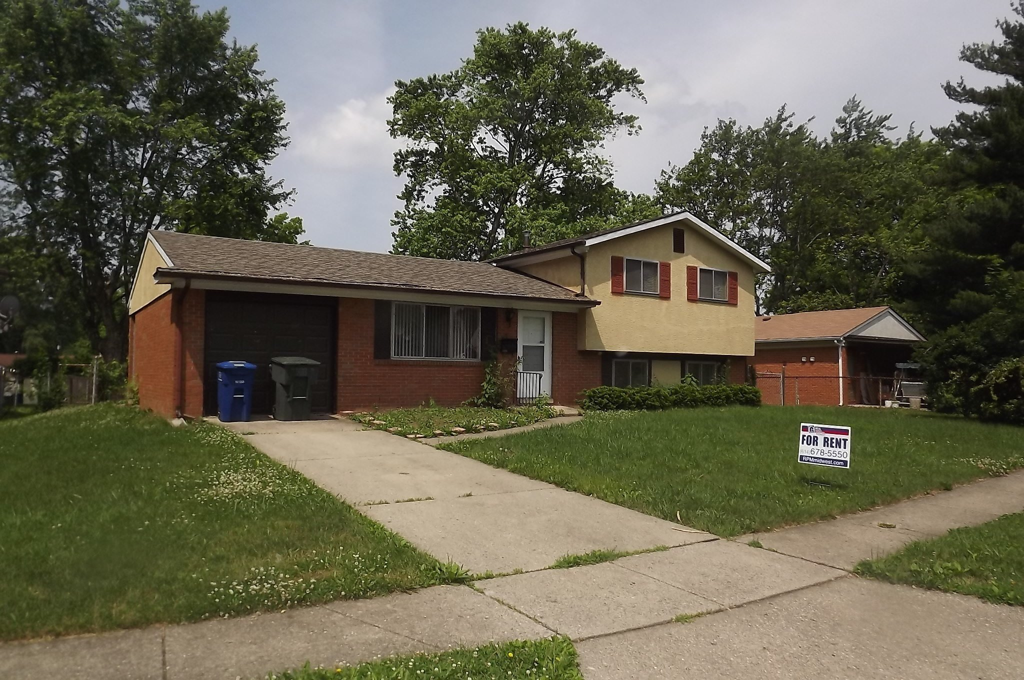 Best For Rent 4 Bedroom Houses Columbus Mitula Homes With Pictures
