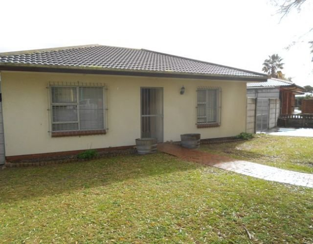 Best For Rent 3 Bedroom Houses Kuilsriver Mitula Homes With Pictures