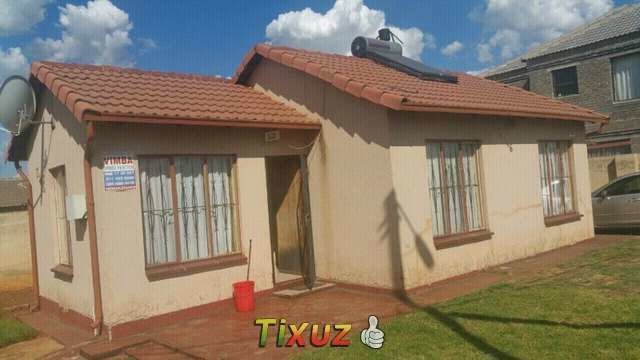 Best Houses For Rent Clayville Midrand Mitula Homes With Pictures