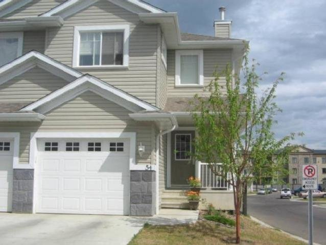 Best Duplexes Magrath 2 Bedrooms Mitula Homes With Pictures