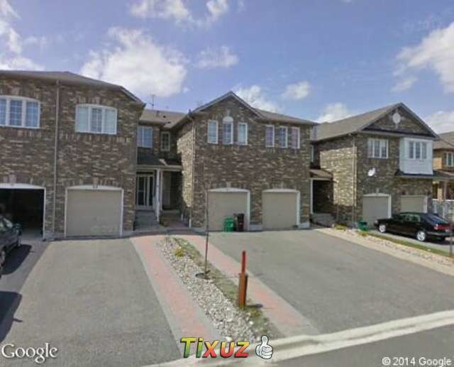 Best For Rent 2 Bedroom Townhouses Toronto Scarborough Mitula Homes With Pictures