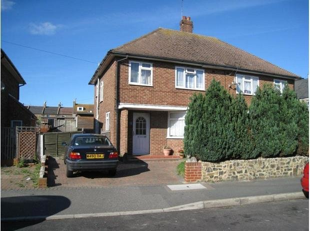 Best For Rent Houses Kent Dss Welcome Mitula Property With Pictures