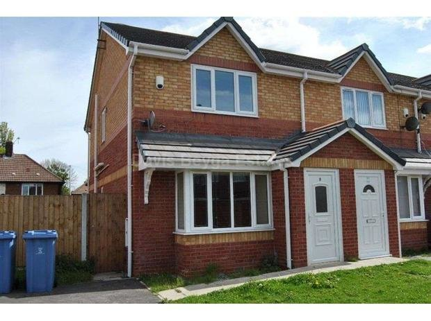 Best For Rent Liverpool Dss Accepted Mitula Property With Pictures