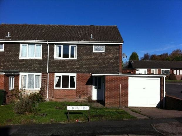 Best For Rent Dss Telford Mitula Property With Pictures