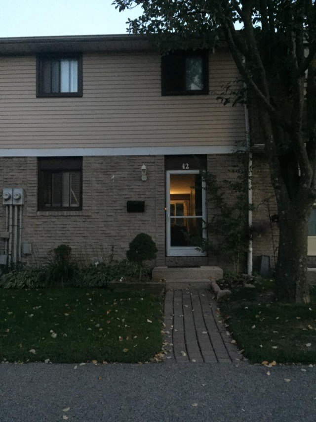 Best For Rent 2 Bedroom Condo Pickering Mitula Homes With Pictures