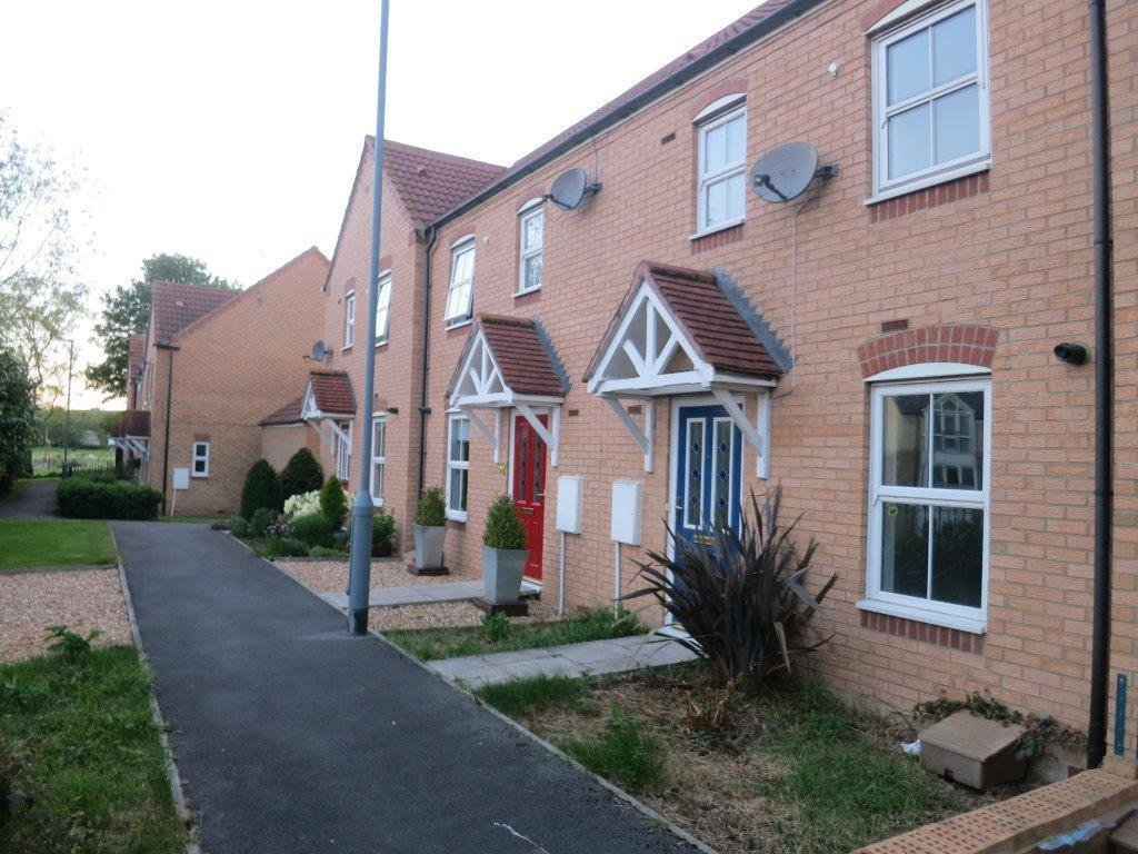 Best For Rent 3 Bedroom Houses Bishop Auckland Mitula Property With Pictures