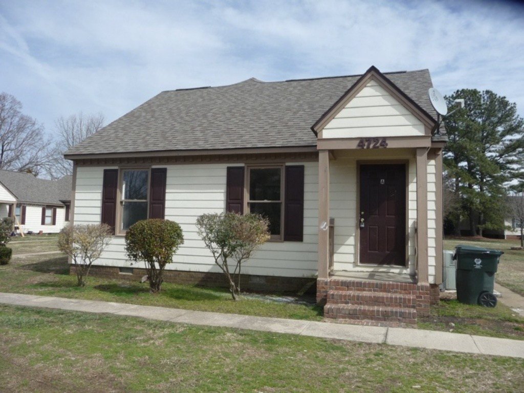 Best For Rent Section 8 Raleigh Nc Mitula Homes With Pictures