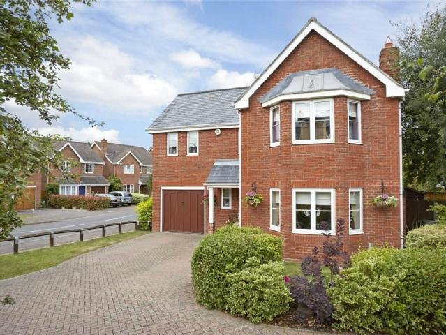 Best Houses Clarendon Park Epsom Mitula Property With Pictures