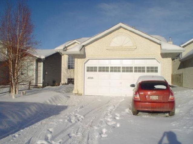 Best For Rent Houses 1 Bedroom Den Edmonton West Mitula Homes With Pictures