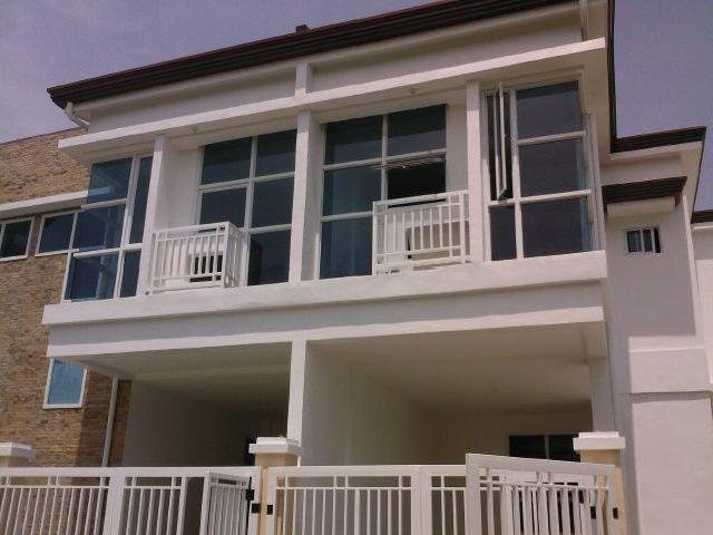 Best For Rent House Lot Own Betterliving Paranaque Mitula Homes With Pictures