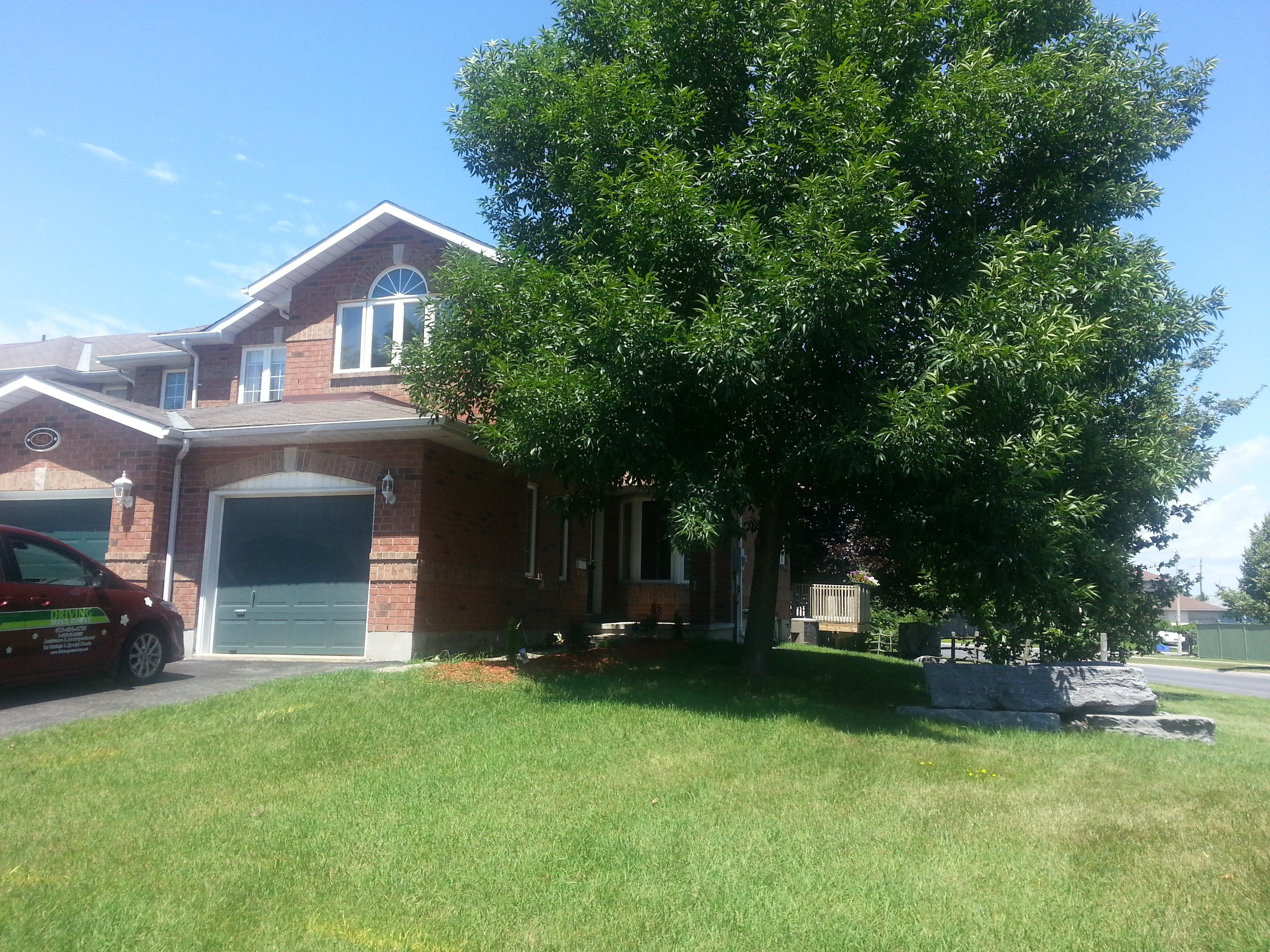 Best For Rent Houses West End Kingston Ontario Mitula Homes With Pictures