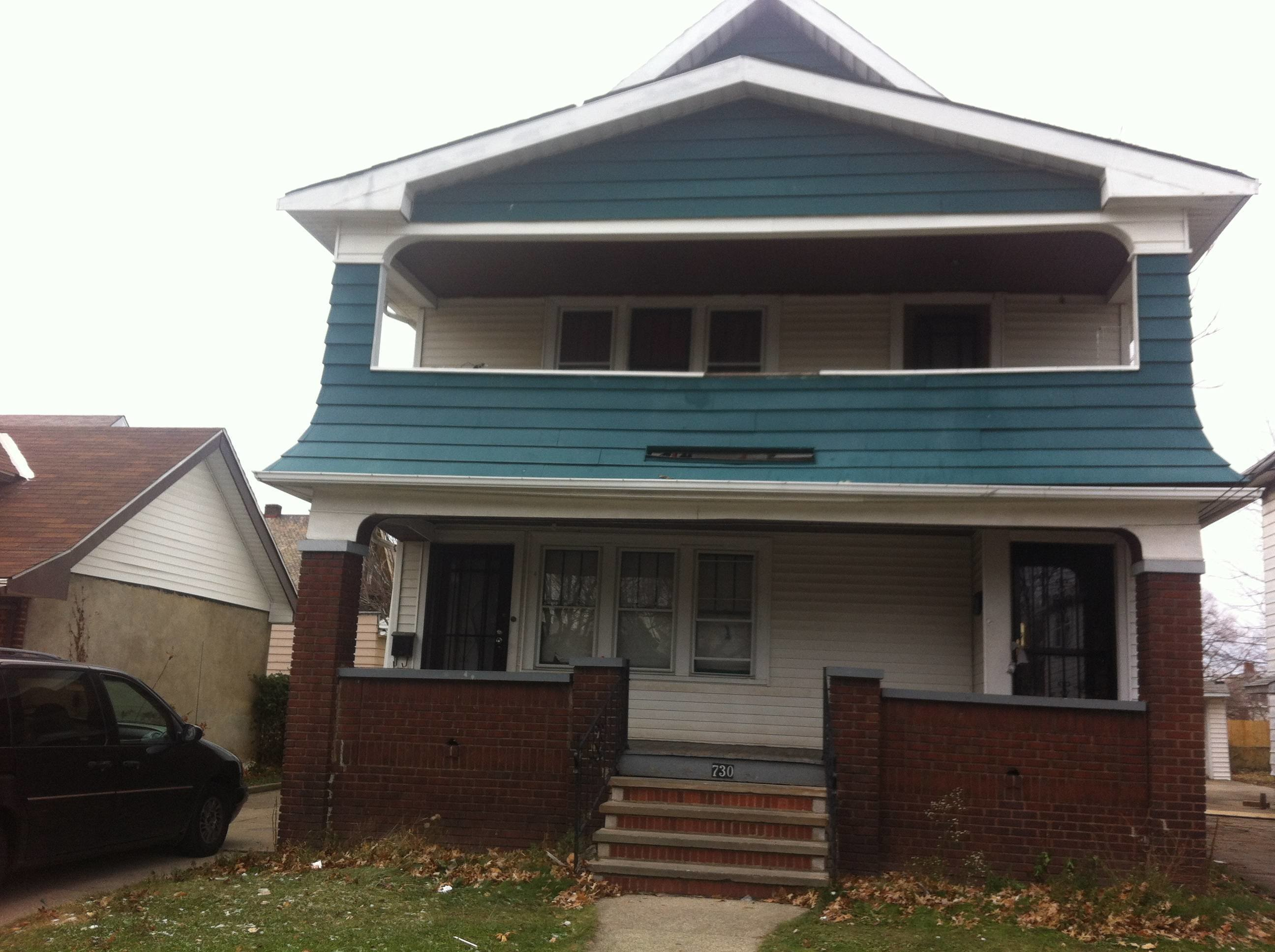Best For Rent Section 8 Cleveland Ohio Mitula Homes With Pictures