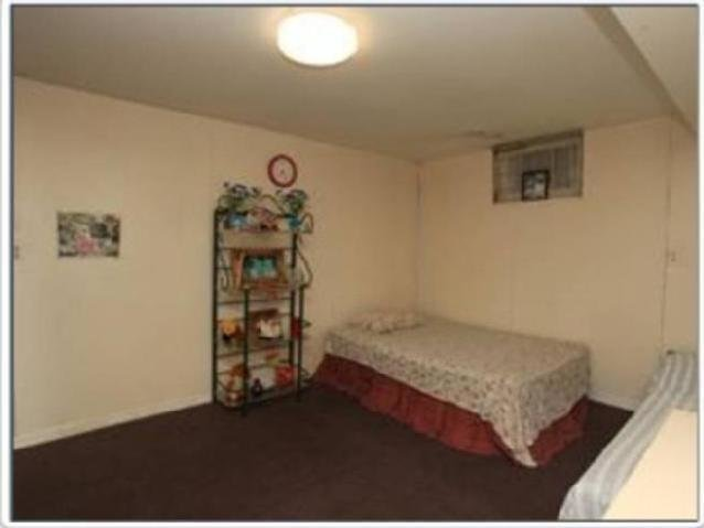 Best Apartments Parking Amenities Toronto Scarborough Mitula With Pictures