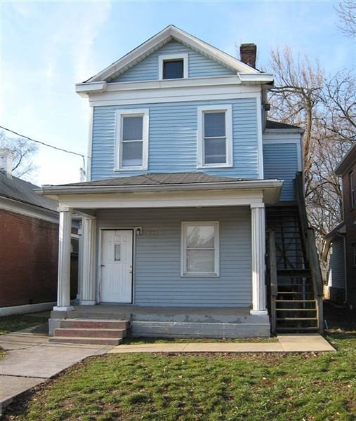 Best For Rent 3 Bedroom Apartments Louisville Kentucky Mitula With Pictures