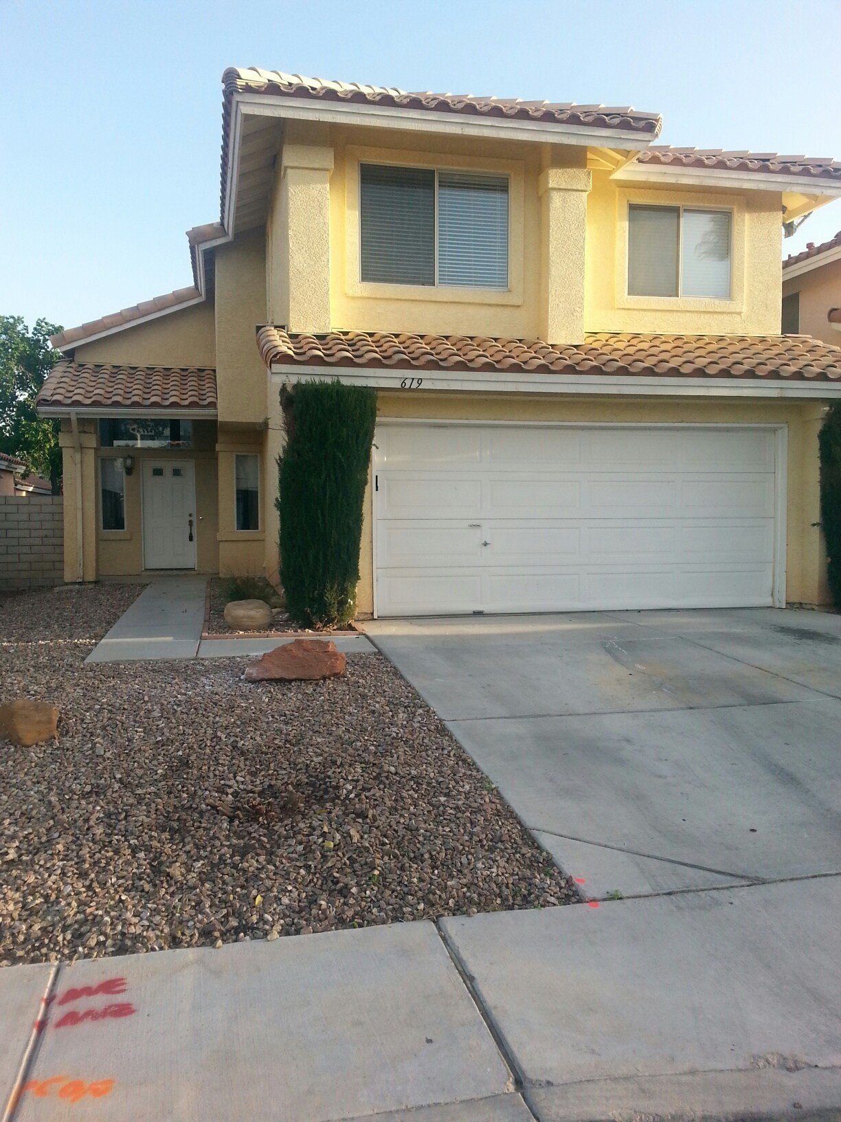 Best For Rent Houses 4 Bedrooms Las Vegas Mitula Homes With Pictures