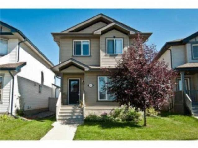 Best For Rent Houses Hamptons Edmonton Alberta Mitula Homes With Pictures