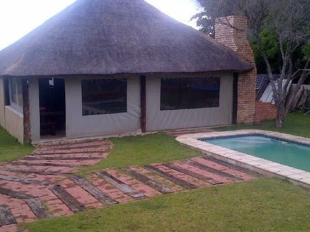 Best For Rent 4 Bedroom Houses East London Mitula Homes With Pictures